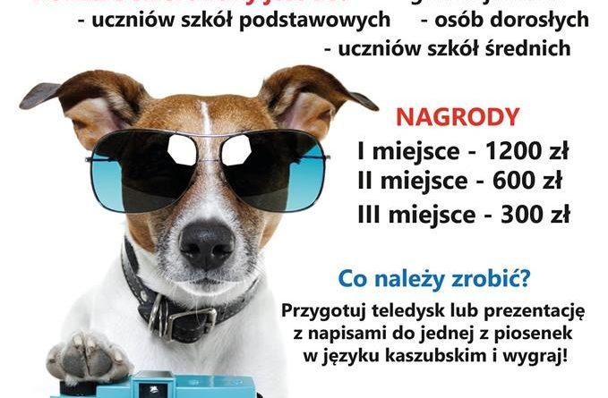 Kaszubskie Karaoke