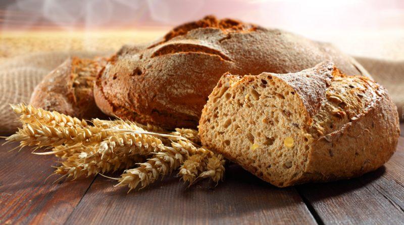 Konkurs na najlepszy chleb domowego wypieku