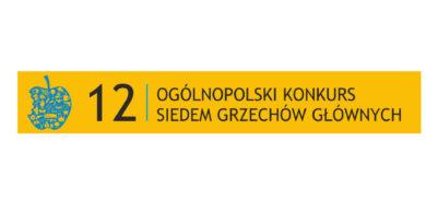 Ogólnopolski Konkurs Siedem Grzechów Głównych