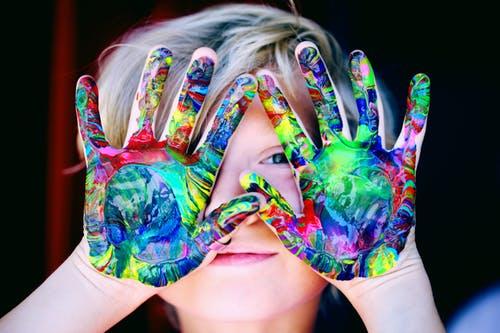 #zostanwdomu – zabawy dla dzieci i rodziców