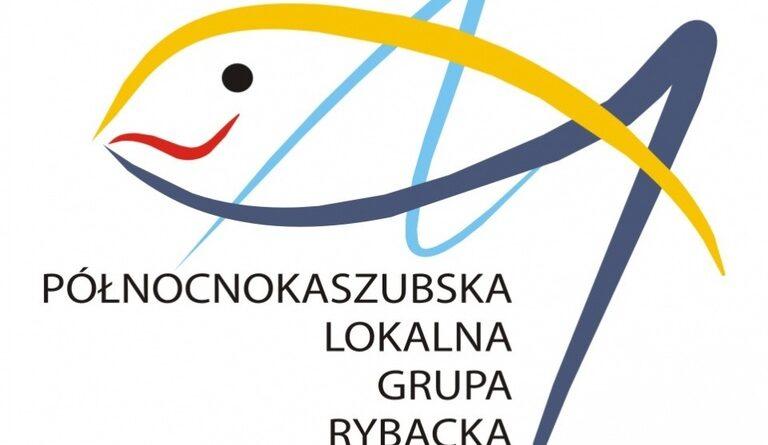 Ścieżka dydaktyczno – edukacyjna w gminie Krokowa