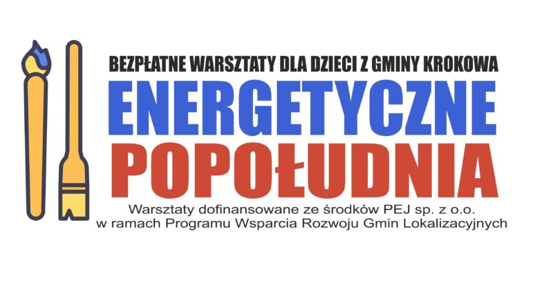 Energetyczne popołudnia